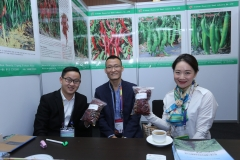 asian-seed-congress-2018-booth-photos-by-apsa-48