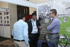 asian-seed-congress-2018-booth-photos-by-apsa-52