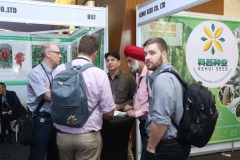 asian-seed-congress-2018-booth-photos-by-apsa-54