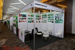 asian-seed-congress-2018-booth-photos-by-apsa-6