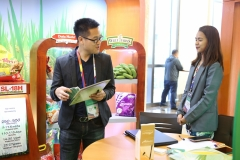 asian-seed-congress-2018-booth-photos-by-apsa-61