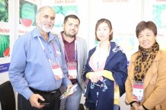asian-seed-congress-2018-booth-photos-by-apsa-63