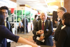 asian-seed-congress-2018-booth-photos-by-apsa-64