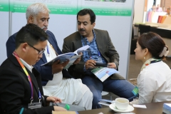 asian-seed-congress-2018-booth-photos-by-apsa-67