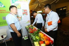 asian-seed-congress-2018-booth-photos-by-apsa-7