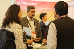 asian-seed-congress-2018-booth-photos-by-apsa-70