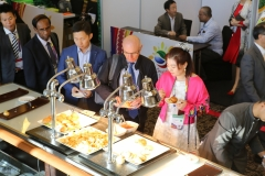 asian-seed-congress-2018-booth-photos-by-apsa-72