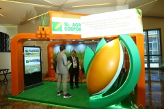 asian-seed-congress-2018-booth-photos-by-apsa-74