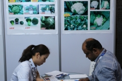 asian-seed-congress-2018-booth-photos-by-apsa-78