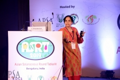 ASRT_III_Oct_2019_by_Indra_3