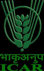 ICAR_logo-156x250