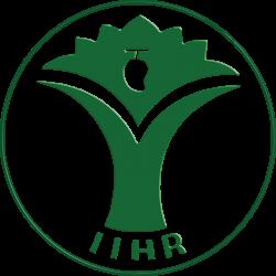 IIHR_logo-250x250