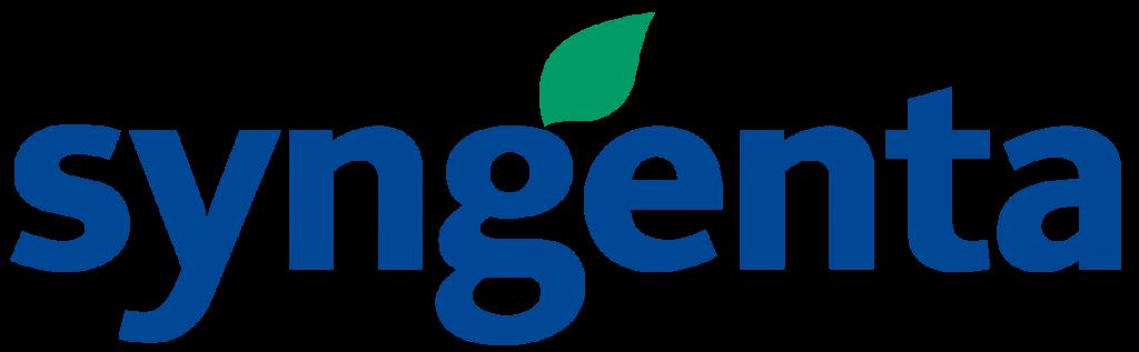 syngenta-1024x317