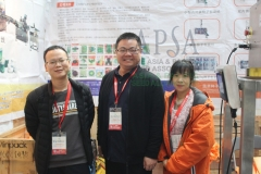 Beijing-APSA-member-2