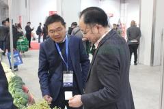 Beijing-APSA-member-4