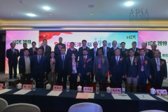 Tianjin-opening-Ceremony-group-photo