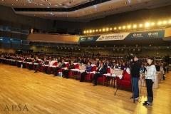 China_Seed_Congress_2019_by_APSA (1)