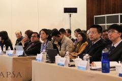 China_Seed_Congress_2019_by_APSA (3)