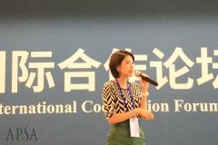 China_Seed_Congress_2019_by_APSA (6)