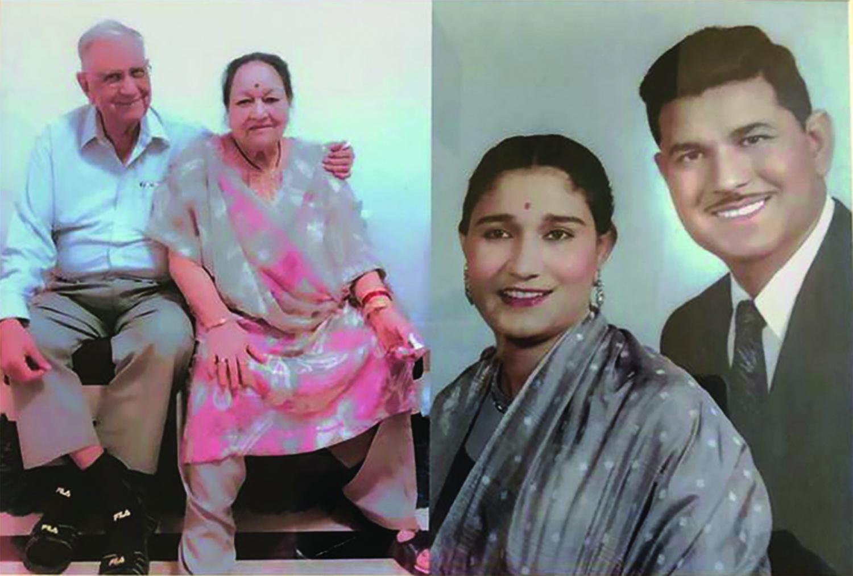 1_Chopra_family