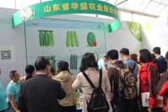 Guangdong_Seed_Expo_12