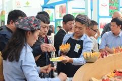 Guangdong_Seed_Expo_13