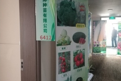Guangdong_Seed_Expo_21