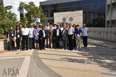 Israel_Study_Tour_byKuna_23Sep_2
