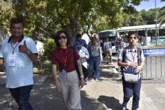 Israel_Study_Tour_byKuna_24Sep_9