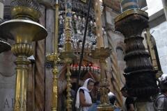 Israel_Study_Tour_byKuna_27Sep_100
