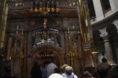 Israel_Study_Tour_byKuna_27Sep_101