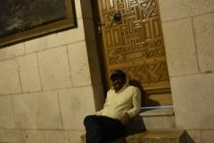 Israel_Study_Tour_byKuna_27Sep_109