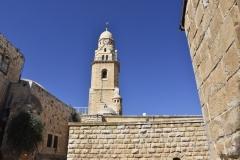 Israel_Study_Tour_byKuna_27Sep_11