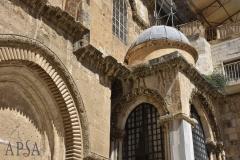 Israel_Study_Tour_byKuna_27Sep_115
