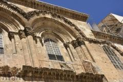 Israel_Study_Tour_byKuna_27Sep_118