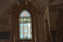 Israel_Study_Tour_byKuna_27Sep_12