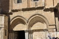 Israel_Study_Tour_byKuna_27Sep_123