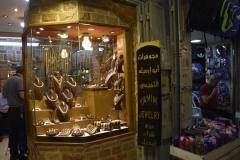 Israel_Study_Tour_byKuna_27Sep_127