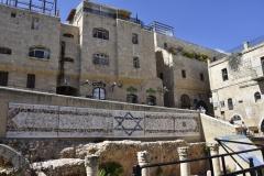 Israel_Study_Tour_byKuna_27Sep_136