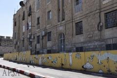 Israel_Study_Tour_byKuna_27Sep_141