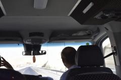 Israel_Study_Tour_byKuna_27Sep_142