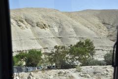 Israel_Study_Tour_byKuna_27Sep_143