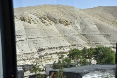 Israel_Study_Tour_byKuna_27Sep_144