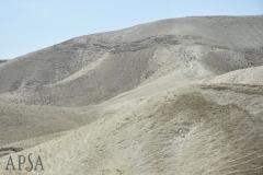 Israel_Study_Tour_byKuna_27Sep_148