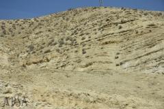 Israel_Study_Tour_byKuna_27Sep_154