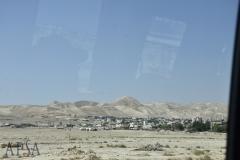Israel_Study_Tour_byKuna_27Sep_155