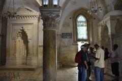 Israel_Study_Tour_byKuna_27Sep_16