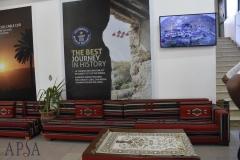 Israel_Study_Tour_byKuna_27Sep_162