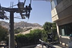 Israel_Study_Tour_byKuna_27Sep_164