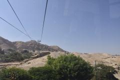Israel_Study_Tour_byKuna_27Sep_165